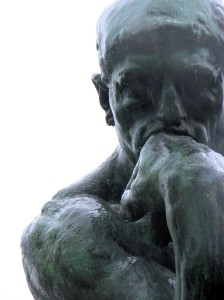 The_Thinker_Musee_Rodin