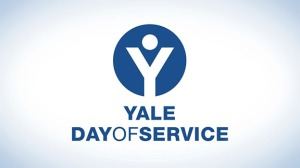 Yale Day of Service (1)