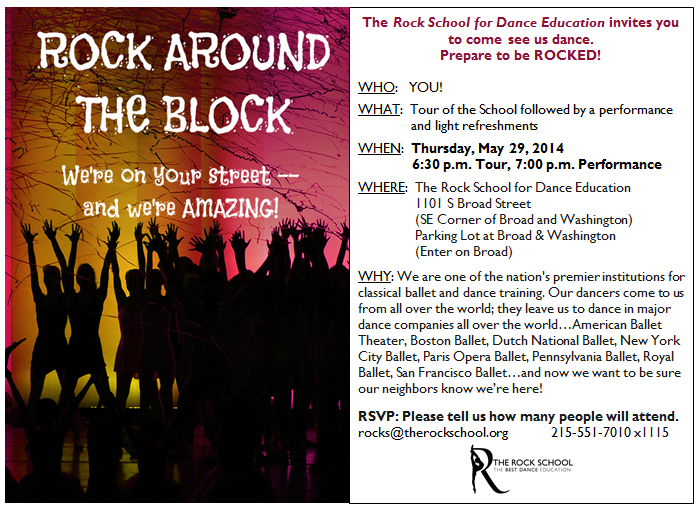 past event  rock around the block  thursday  may 29  u2013 the yale club of philadelphia
