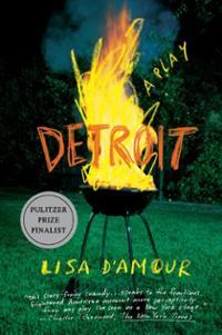 detroit-play-lisa-damour