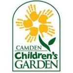 Camden's Children Garden