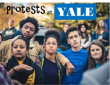 yale protest.jpg