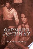 Carmen's journey (1)