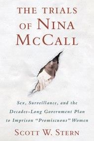 Nina McCall